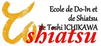 toshiatsu