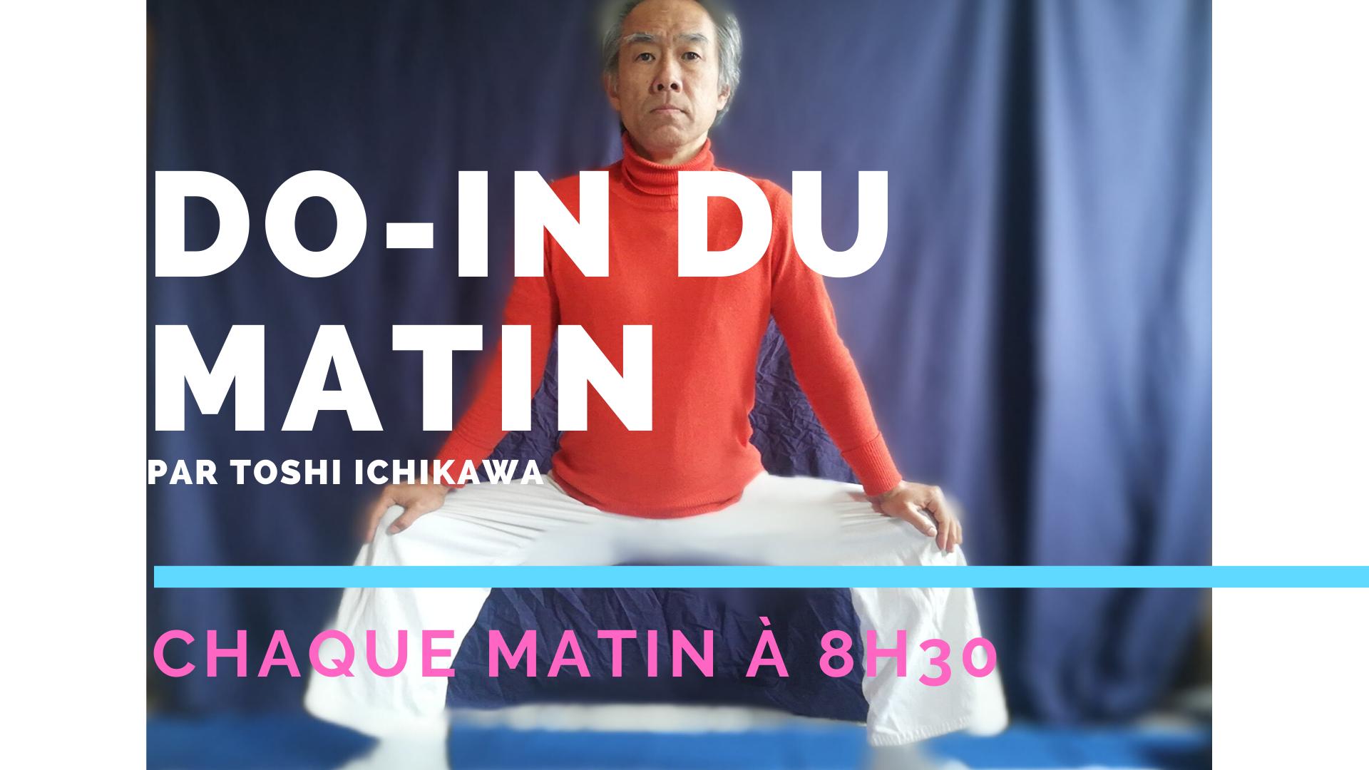 shiatsu, paris, formation, cours, consultation - toshiatsu